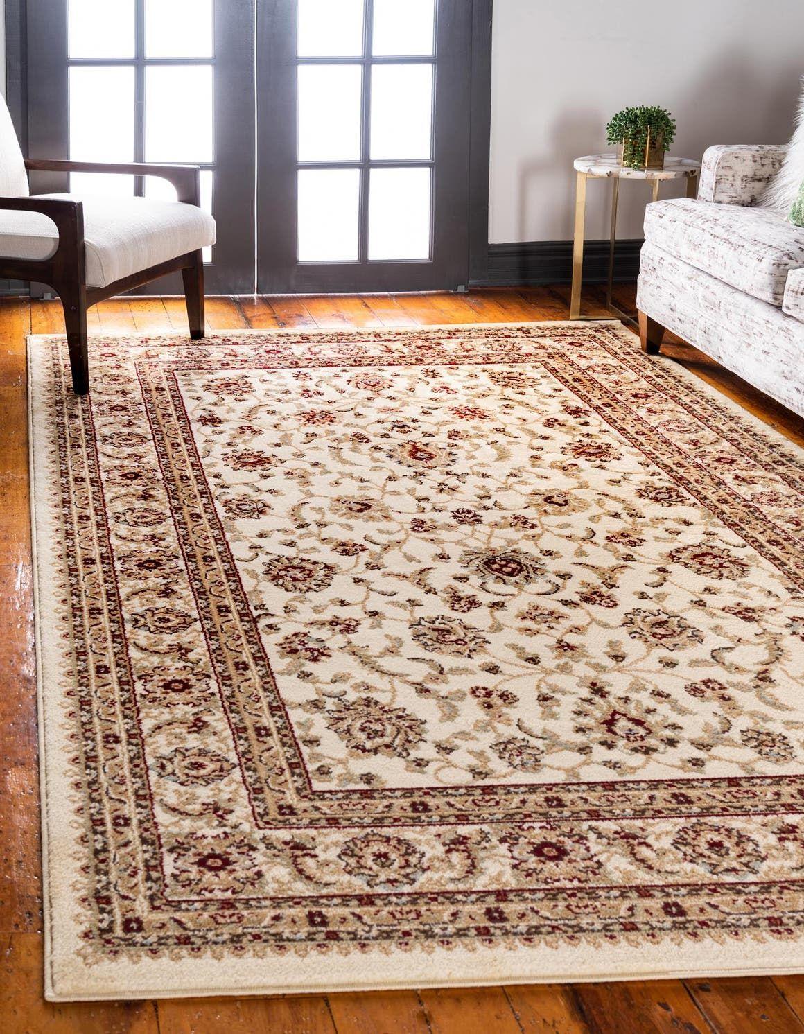 Aditi Cream 5x8 Area Rug In 2021 Agra Rug Rugs Large Area Rugs Large area rug for sale