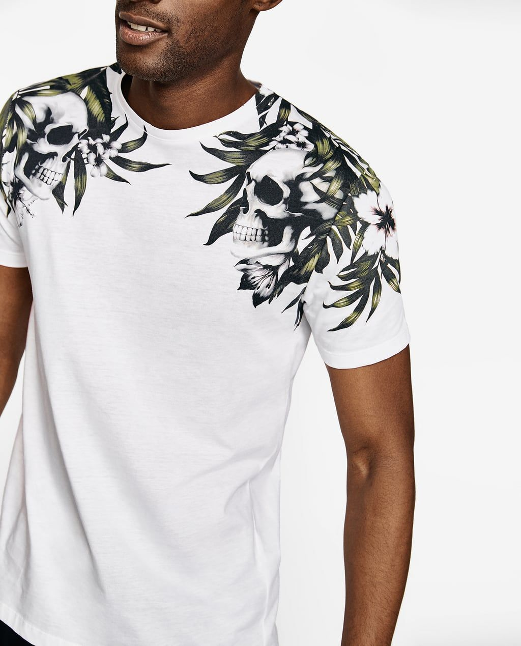 marca popular vendido en todo el mundo 100% autentico camisa