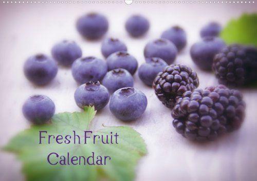 Fresh Fruit Calendar (wall calendar 2013 DIN A2 landscape) von Tanja Riedel, http://www.amazon.de/dp/3660084824/ref=cm_sw_r_pi_dp_sd-Wrb099ADJ0