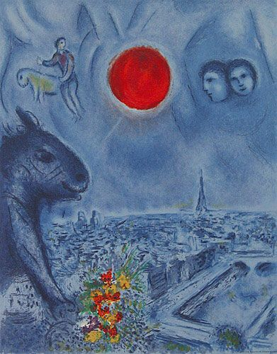 Image from https://www.artbrokerage.com/art/chagall/_images/chagall_23286_2.jpg.