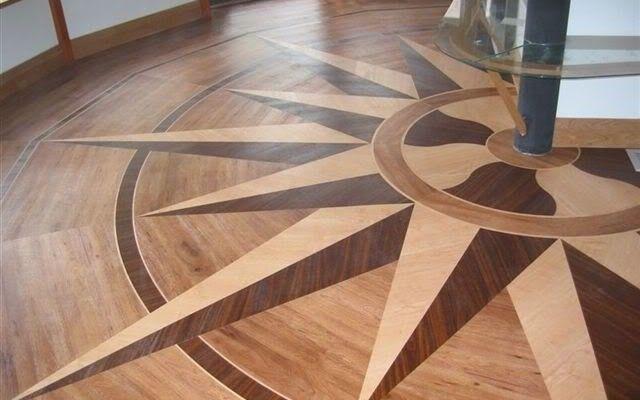 Amtico Care Call Falkirk Flooring And Carpets On 0800 690 6888 Amtico Flooring Flooring Luxury Vinyl Tile