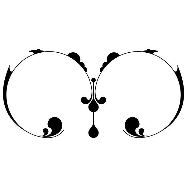 Moshik Lower Case Typeface by Moshik Nadav by Moshik Nadav Typography, via Behance