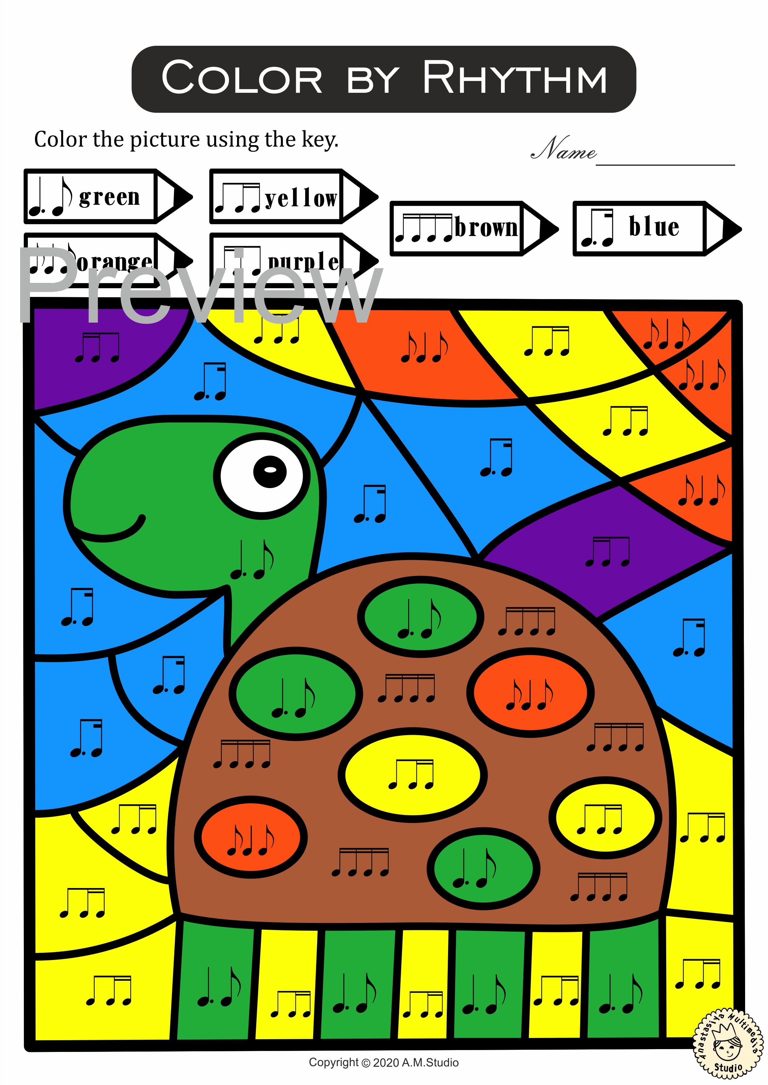 Pin On Summer Music Activities