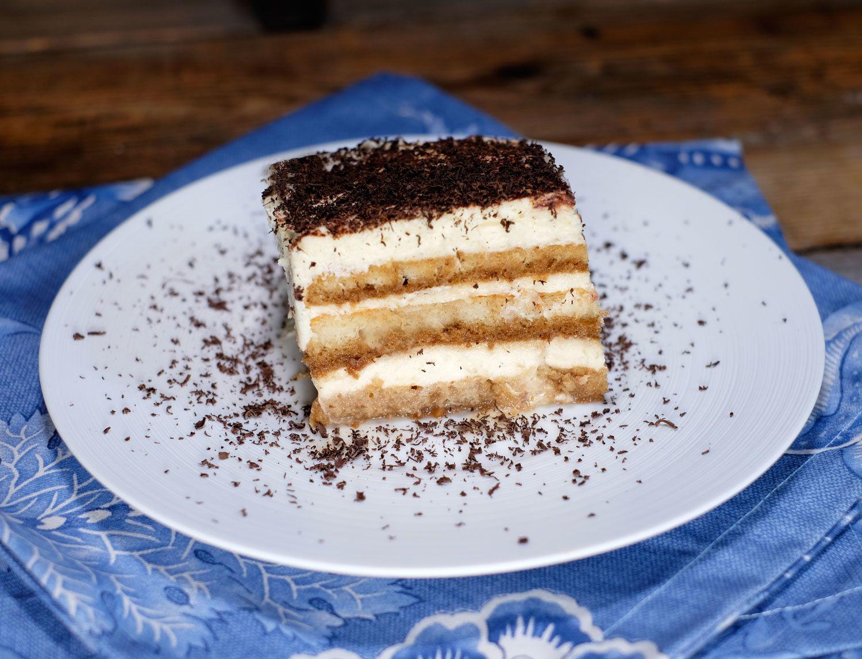 Idee recette dessert 20 personnes