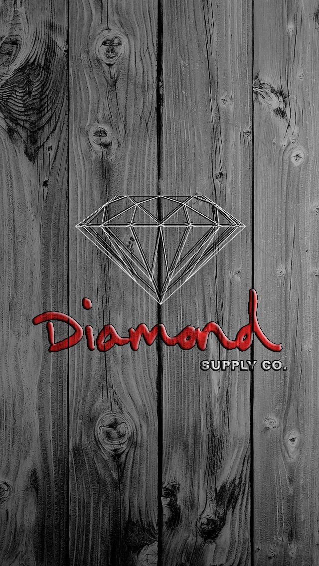 Pin By Liftedmiles On Createdresearch Diamond Supply Co Wallpaper Hypebeast Wallpaper Diamond Supply Co