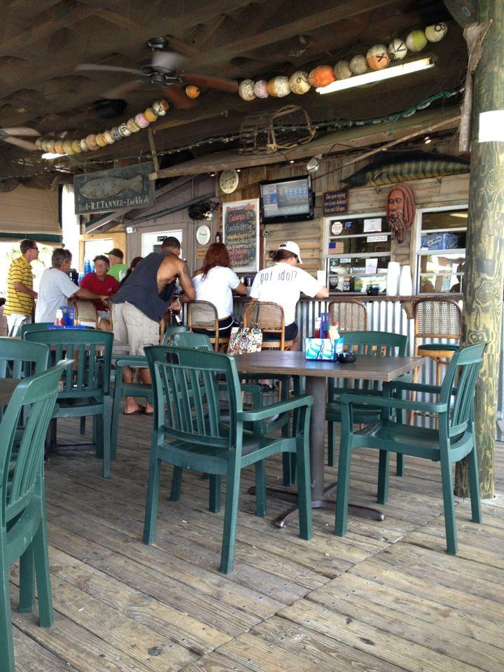 Stone Crab Claws Www Thecortezkitchen Anna Maria Als Holmes Beach Florida