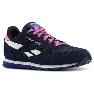 9c1a24cd3d7 Prezzi e Sconti   Reebok classics cl leather camp sneakers - Uomo ad Euro  90.50