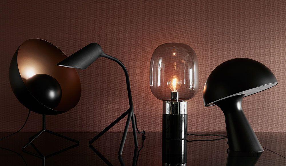 BoConcept lamps   Lamp, Wall lamp design, Nordic lights