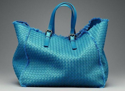 12df236faf Gorgeous Bottega Veneta bag!