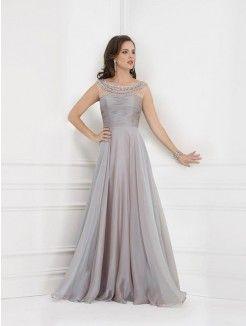 Abendkleider zurich online