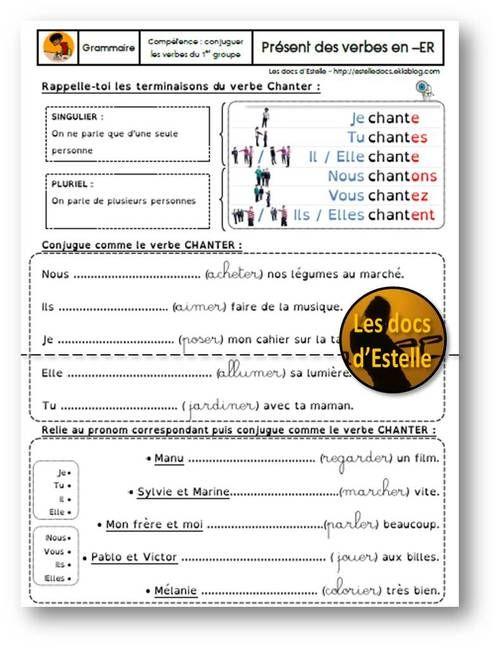 conjuguer le verbe rencontrer en espagnol Belfort