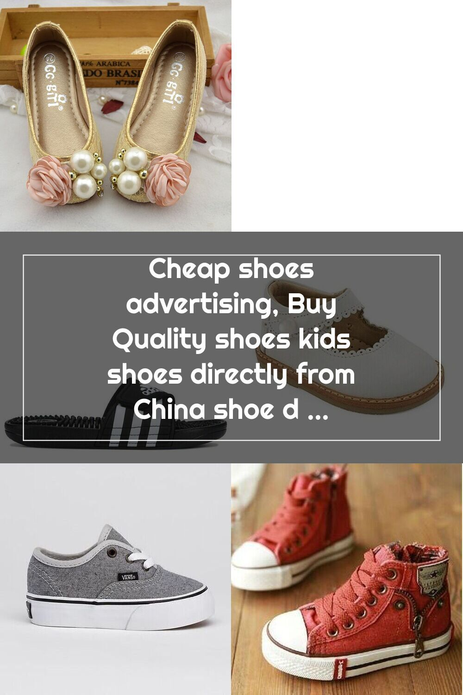 cheap good brand shoes