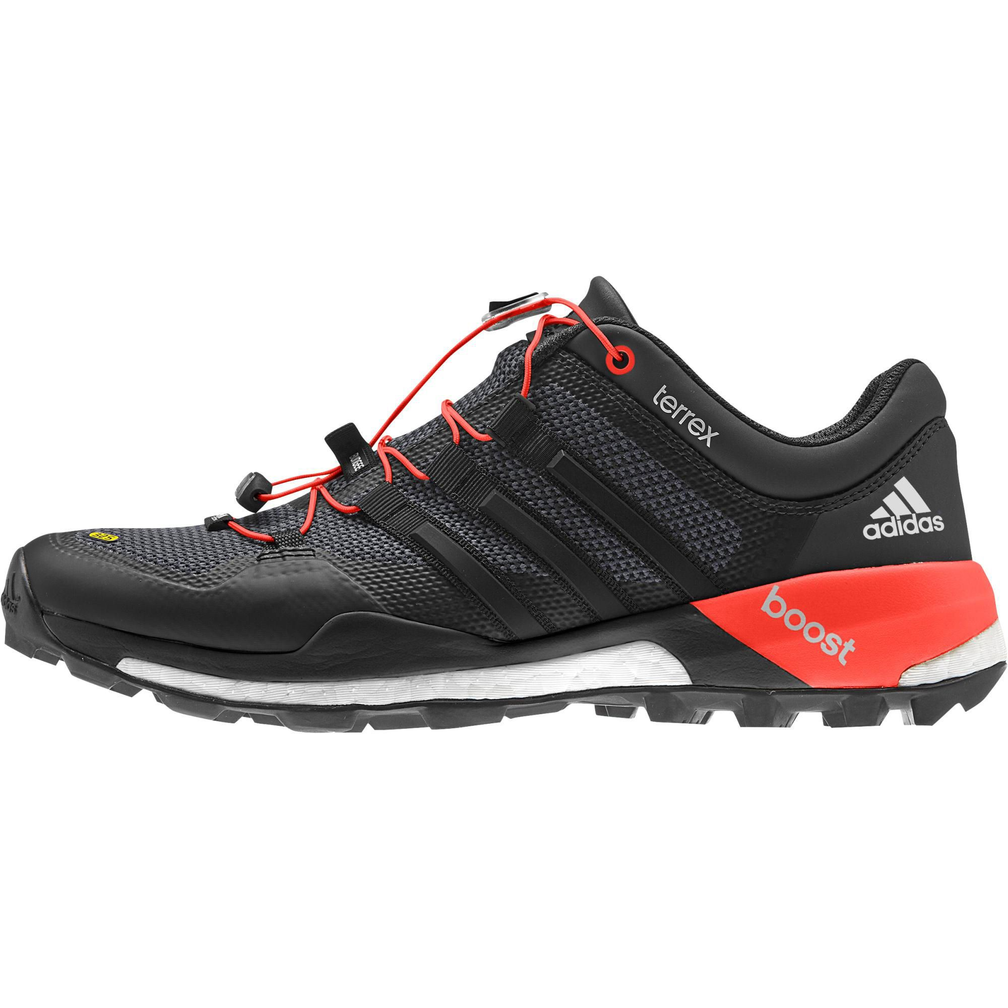 Adidas-Terrex-Boost-Shoes-AW15-Offroad-Running-Shoes-