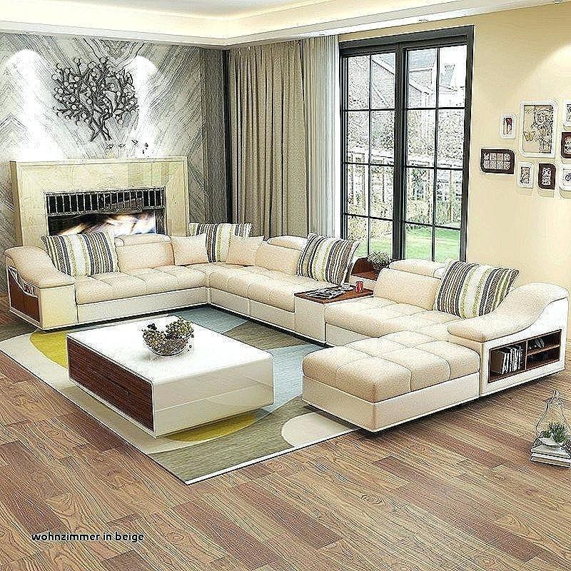 Vintage Living Room Furniture Lovely Wohnzimmer Modern ...