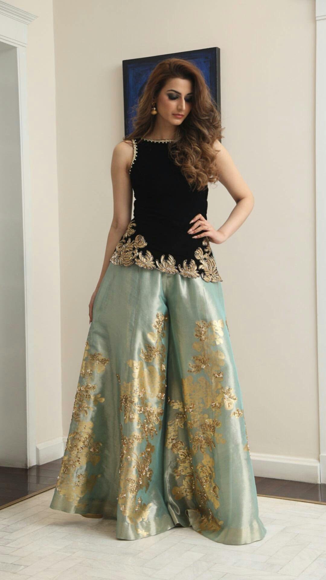 Sillk by fawad khan couture pinterest indian wear pakistani
