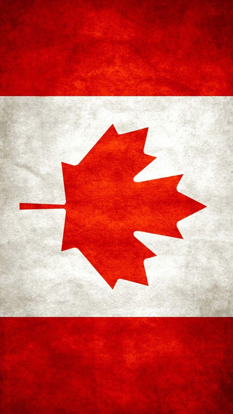 17 Best Ideas About Usa Flag Wallpaper On Pinterest Usa Flag