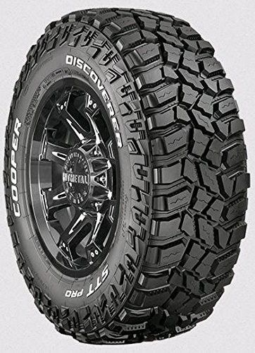 Armor Tek3 Carcass Protection Large Depth Side Biters Flex Groove Alternating Mud Scoop And Asymmetrical Sca Cooper Discoverer Off Road Tires Cooper Tires