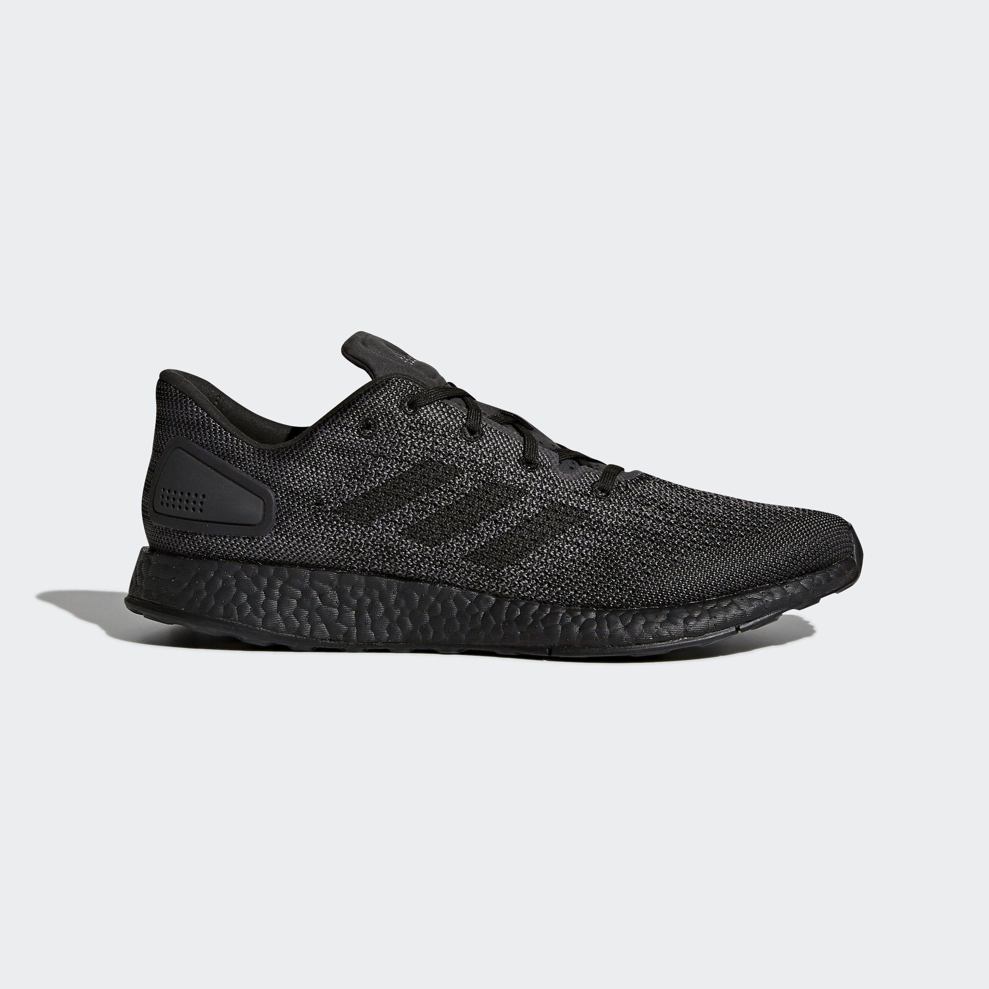best price todas negro adidas tennis zapatos 460f4 4332d