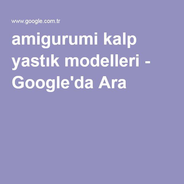 Amigurumi Yıldız Yastık Tarifi | 640x640
