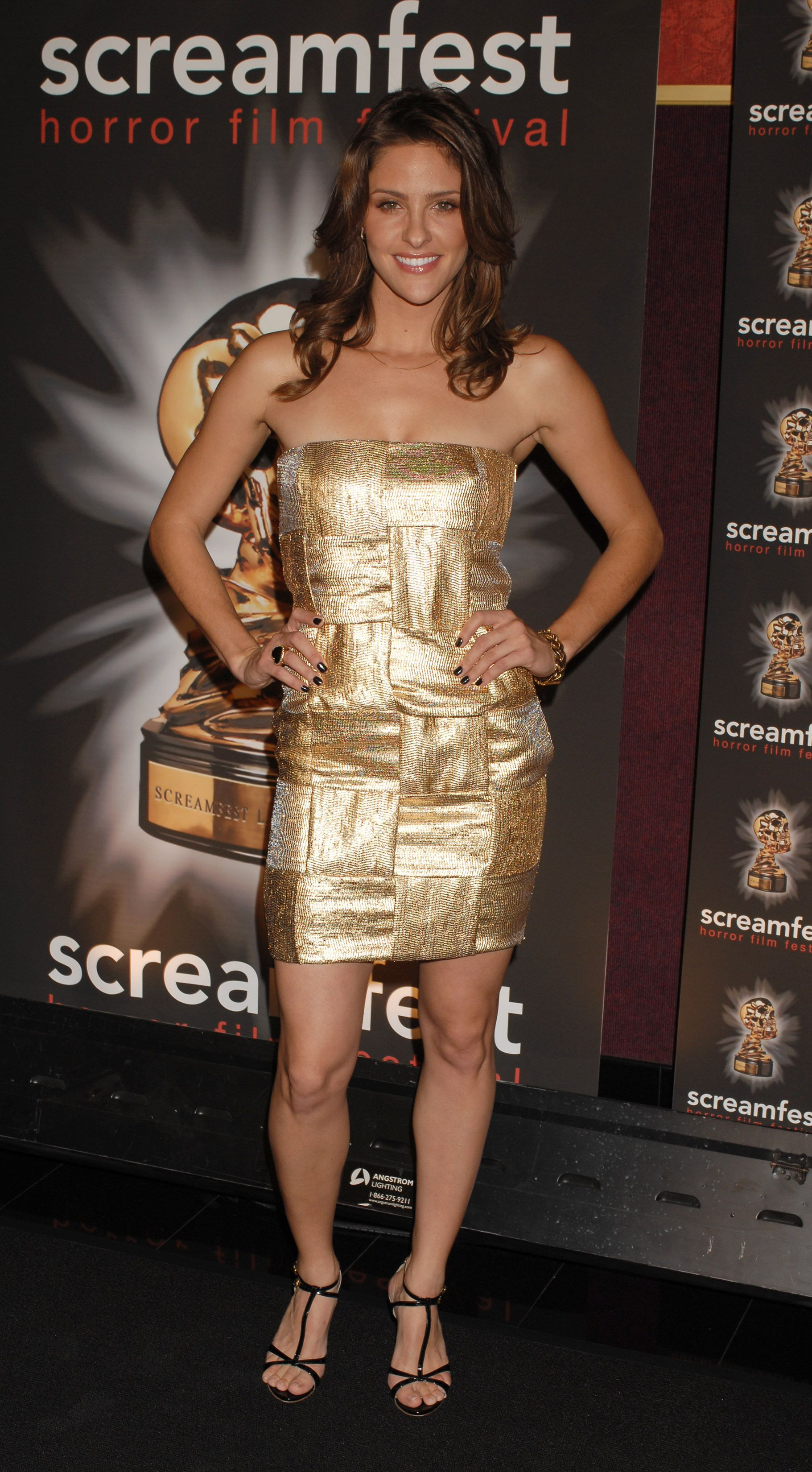 Feet Jill Wagner naked (87 fotos) Fappening, Instagram, cleavage
