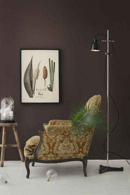 Eckmann Alive Studio Blog » Blog Archiv » DESIGN LAMPER ER