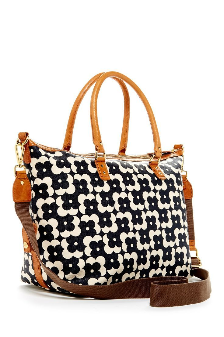 Cute overnight bag. Bags, Fashion bags, Purses and bags