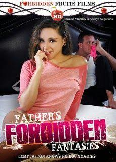 Forbidden porn movies