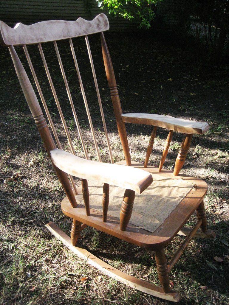 Chair cushions chair cushions rocking chair pads diy