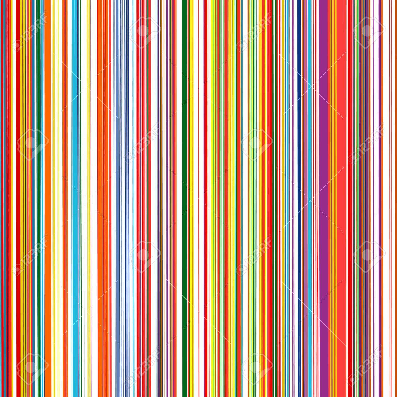 Pin by ASLI BARAN on SPAULDING CAMBRIDGE HDR Color