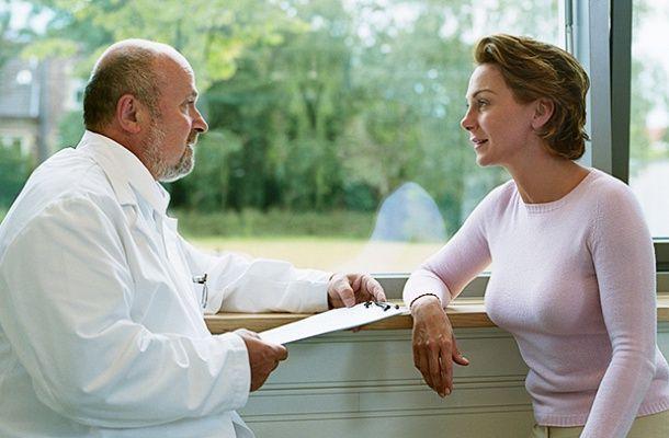 Kell-e orvoshoz fordulni a visszeres panaszokkal? | femina.hu