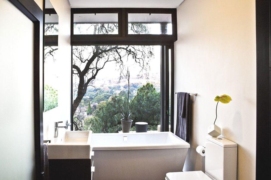 Westcliff Pavillion, South Africa - http://www.adelto.co.uk/luxury ...