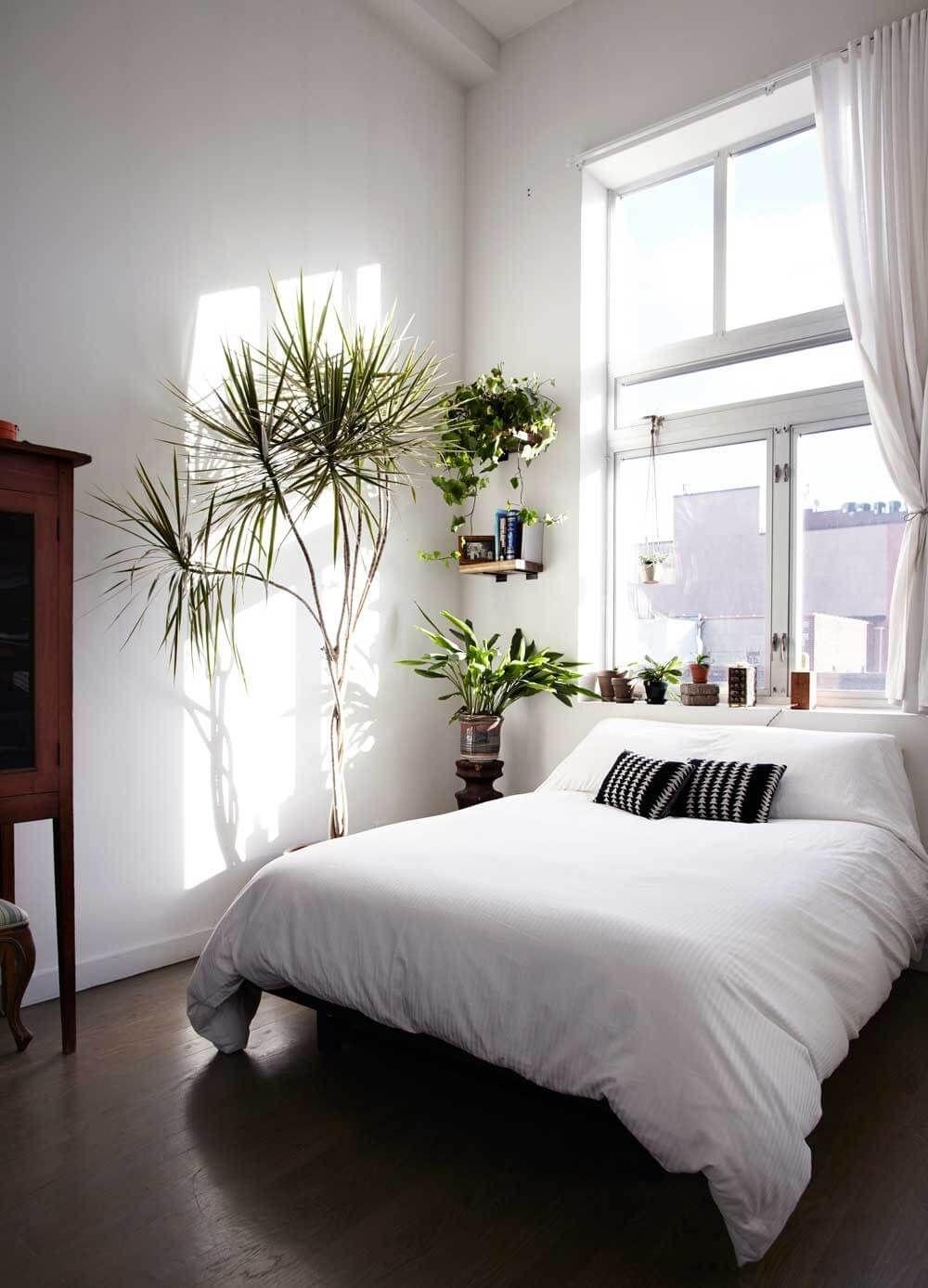 Latest bedroom interior design trends  bedroom interior design trends for this year  lofts bedrooms