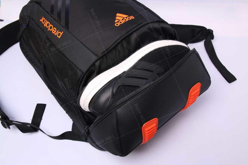 905123a3fc361 Balo Predator là sản phẩm của hãng thời trang thể thao thời trang Adidas  nên sản