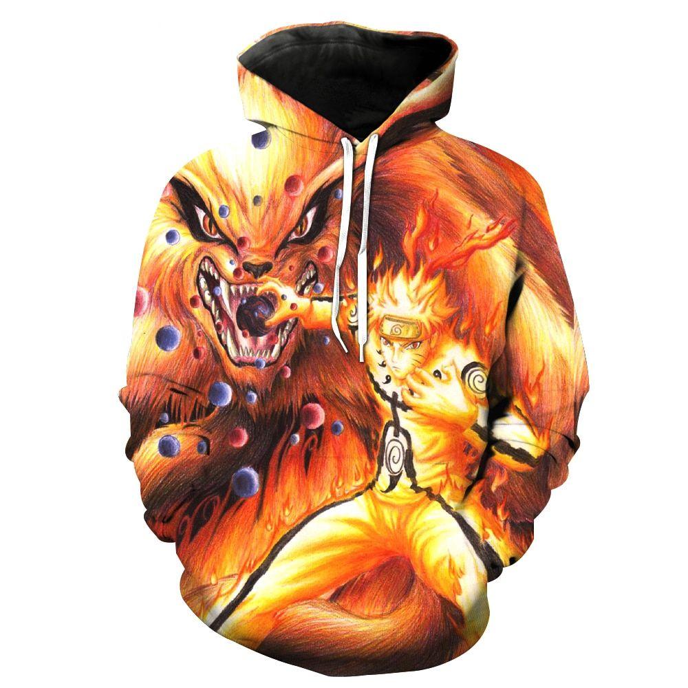 cheap cute anime hoodies