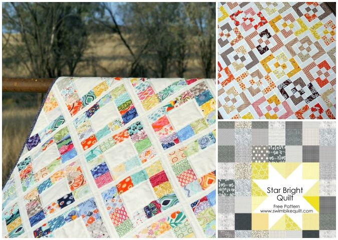 Free Patterns for Easy Charm Square Quilts | Charm square quilt ... : charm quilt patterns easy - Adamdwight.com