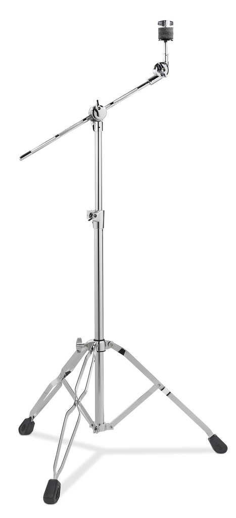 Pdp Pdcb800 800 Series Straight Boom Cymbal Stand Cymbals Standing Drum And Bass