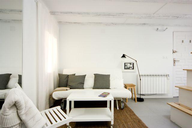 Una casa de moda en Barcelona | Ideas | Pinterest | Decorador ...