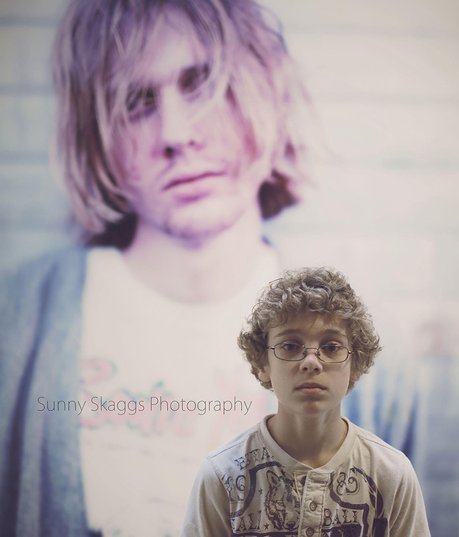 Kurt-cobain-and-graham-tween-session-northwest-arkansas-bentonville-rogers-sunny-skaggs-photography002