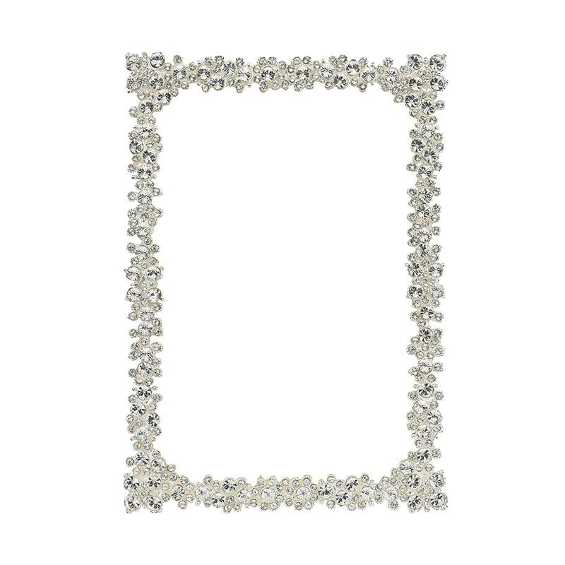 Olivia Riegel Princess Picture Frame 4x6 in.