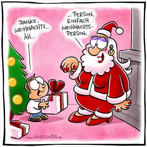 Bilder weihnachten witzige weihnachtsbilder