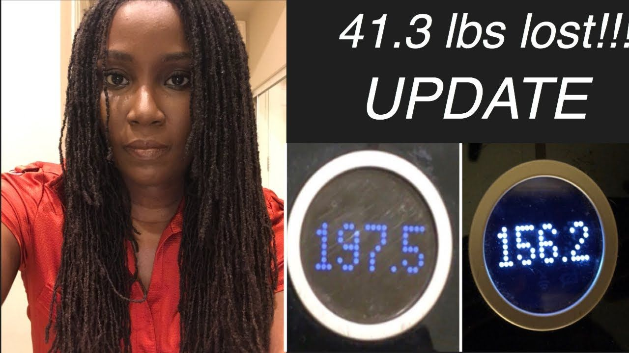 Day 40 of my 40 day water fast! 41 lbs lost and Vomiting