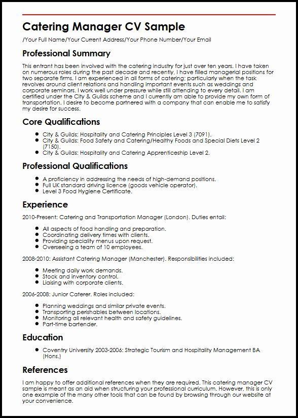 Real Estate Agent Resume Description Fresh Real Estate Agent Duties Resume Real Estate Agent Job Resume Examples Administrative Assistant Job Description