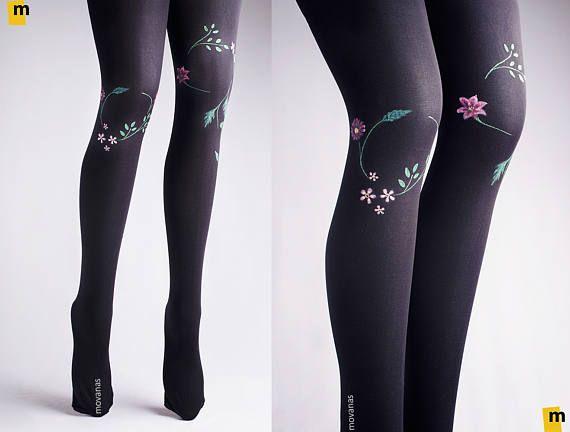 Unique women stockings pantyhose