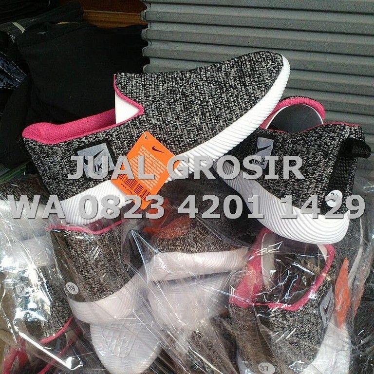 Wa 0823 4201 1429 Grosir Sepatu Olahraga Surabaya Sepatu Sepatu