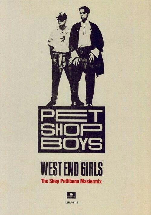 Pin By Raymond Moreno On Pet Head Pet Shop Boys Pet Shop Pets
