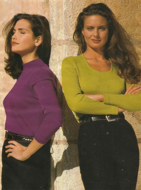 1990s Fashion For Women Amp Girls 90s Fashion Trends