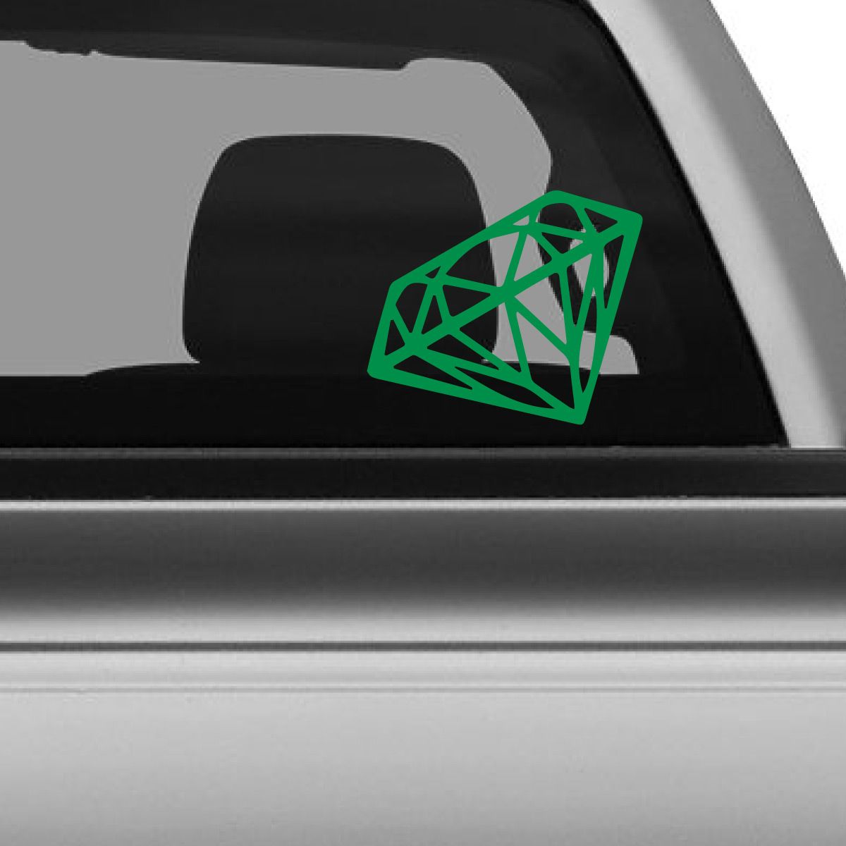 Diamond Car Decal Products Pinterest Car Decal And Products