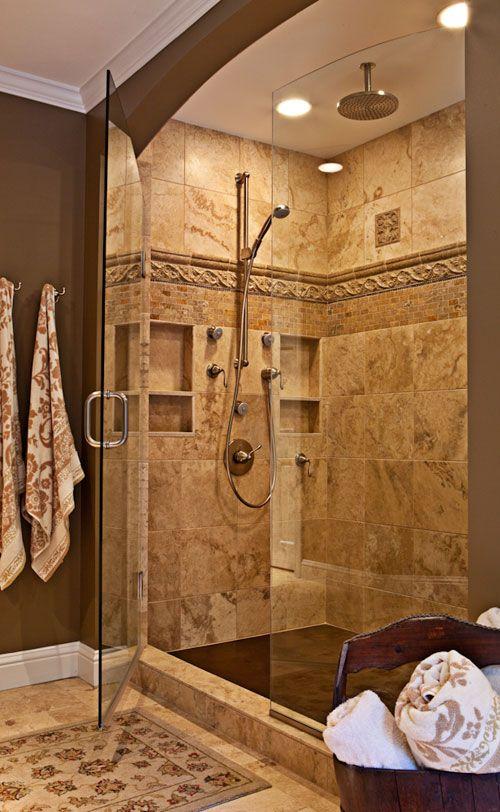 Karr Bick Kitchen + Bath. St. Louis, Missouri Kitchen And Bath Designers And