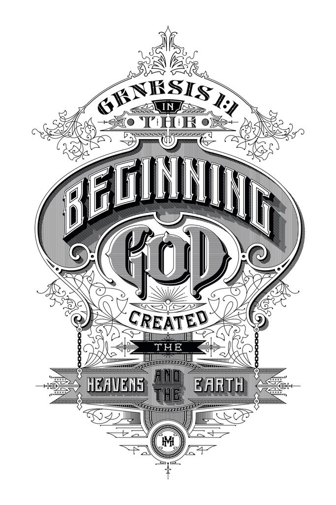 Inspirational Bible Verses Make Stunning Typography Posters Posteramaco