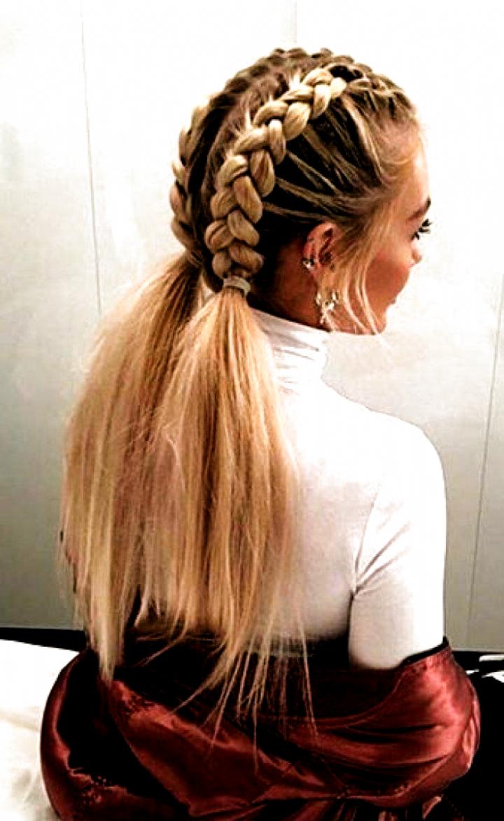 32+ Image de coiffure idees en 2021